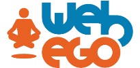 WebEgo: Siti Internet e Webmarketing